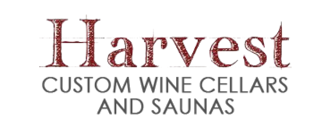 Harvest Custom Wine Cellars and Saunas – Richmond