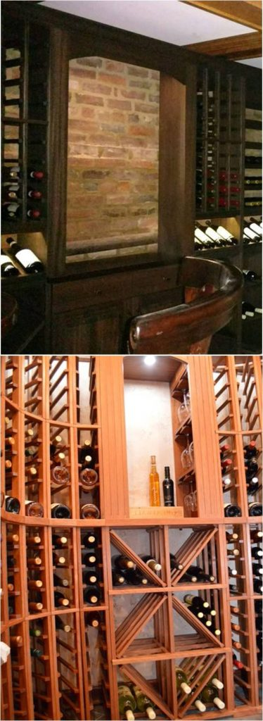Wine Cellar Insulation by Experts in Baltimore Will Protect Your Wines from Spoilage