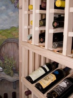 Working with a Wine Storage Expert in Baltimore will Keep Your Wine Collection Safe
