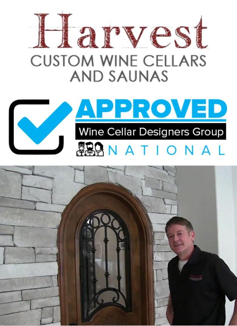 Master Wine Cellar Builders in Mclean, Virginia